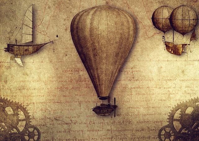 Hope Poem – Perpetuum Mobile
