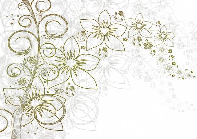 seed poem - Runaway Flowers